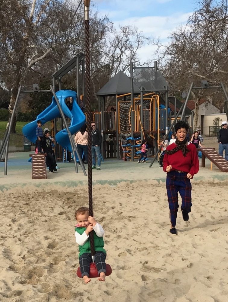 Find the best places to play in Los Feliz and beyond.