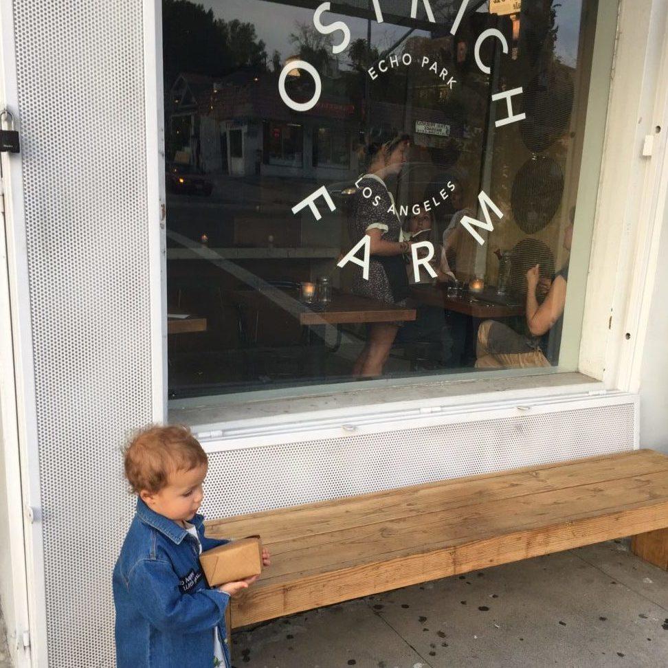 Los Feliz | Silver Lake | Echo Park